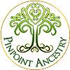 ancestry_logo_sm